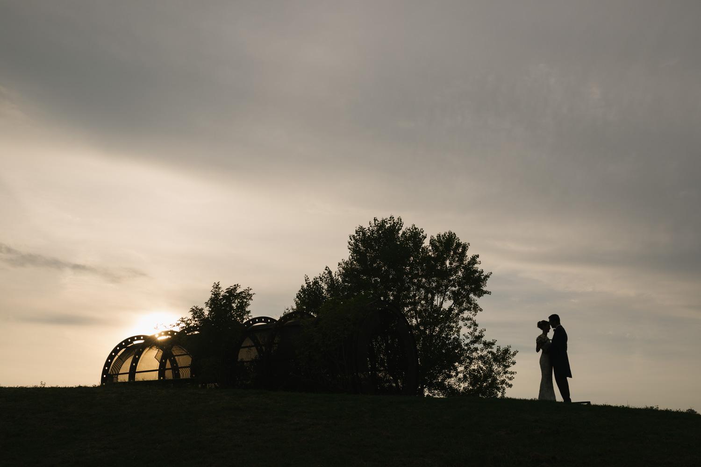 fotografo matrimonio a cesena