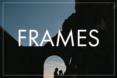 fotografo rimini luca tibberio portfolio