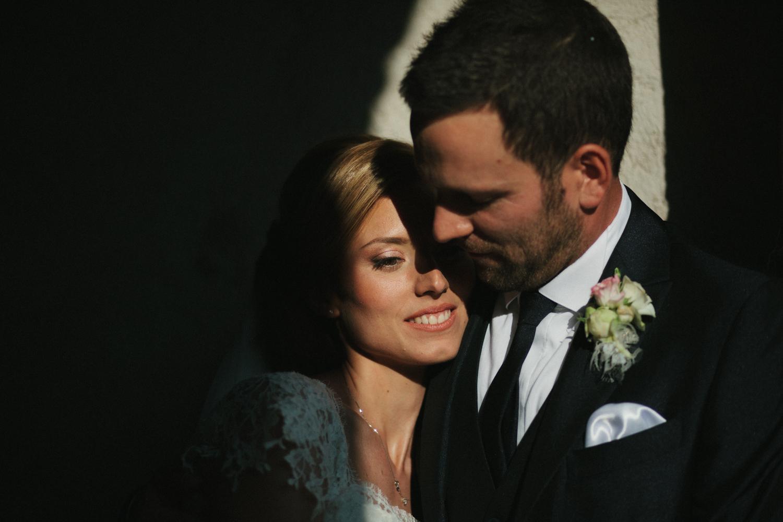 fotografo matrimonio san marino sanmarino