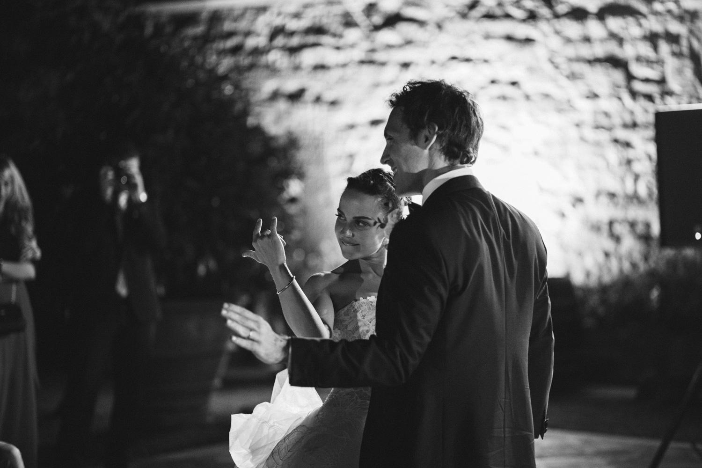 fotografo matrimonio santarcangelo