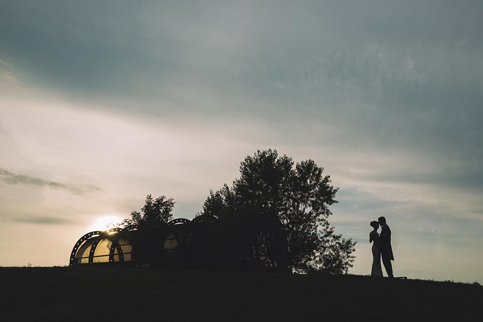 luca tibberio fotografo matrimonio rimini
