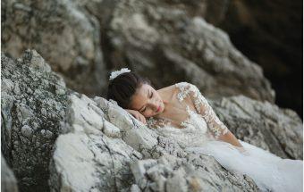 ess e leo - matrimonio in costiera amalfitana