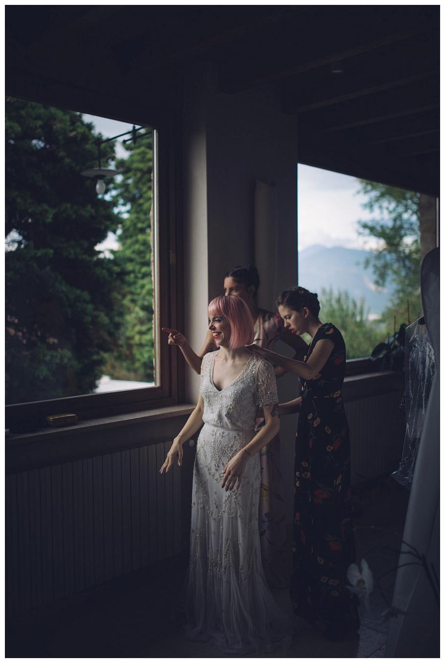 luca tibberio fotografo matrimonio bergamo