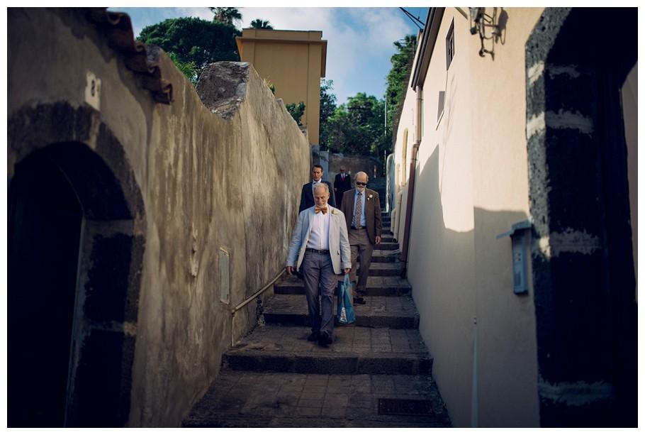 fotografo matrimonio catania sicilia