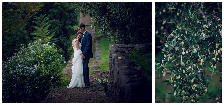 fotografo matrimonio catania luca tibberio