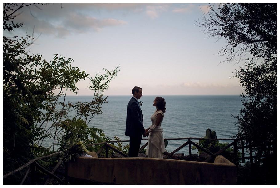 fotografo matrimonio santa maria la scala catania