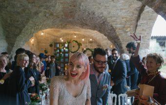 fotografo matrimonio luca tibberio
