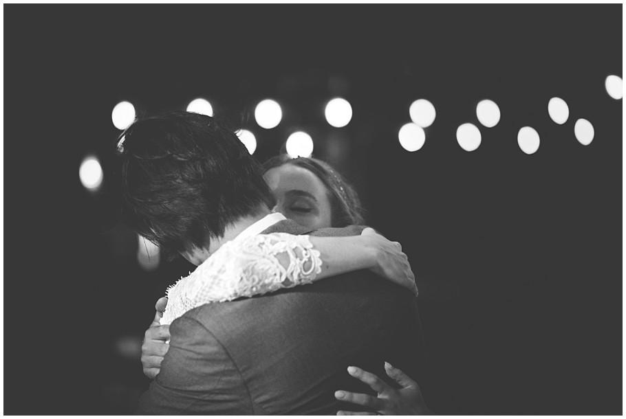 fotografo matrimonio tulum messico