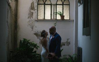 luca tibberio fotografo matrimonio