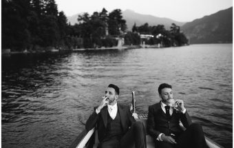 fotografo matrimonio gay rimini