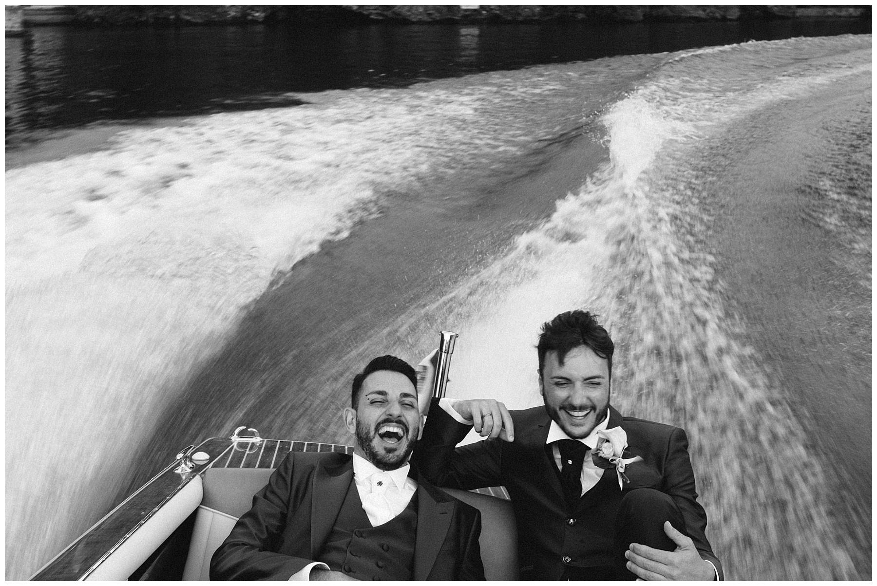 fotografo matrimonio gay lago di como