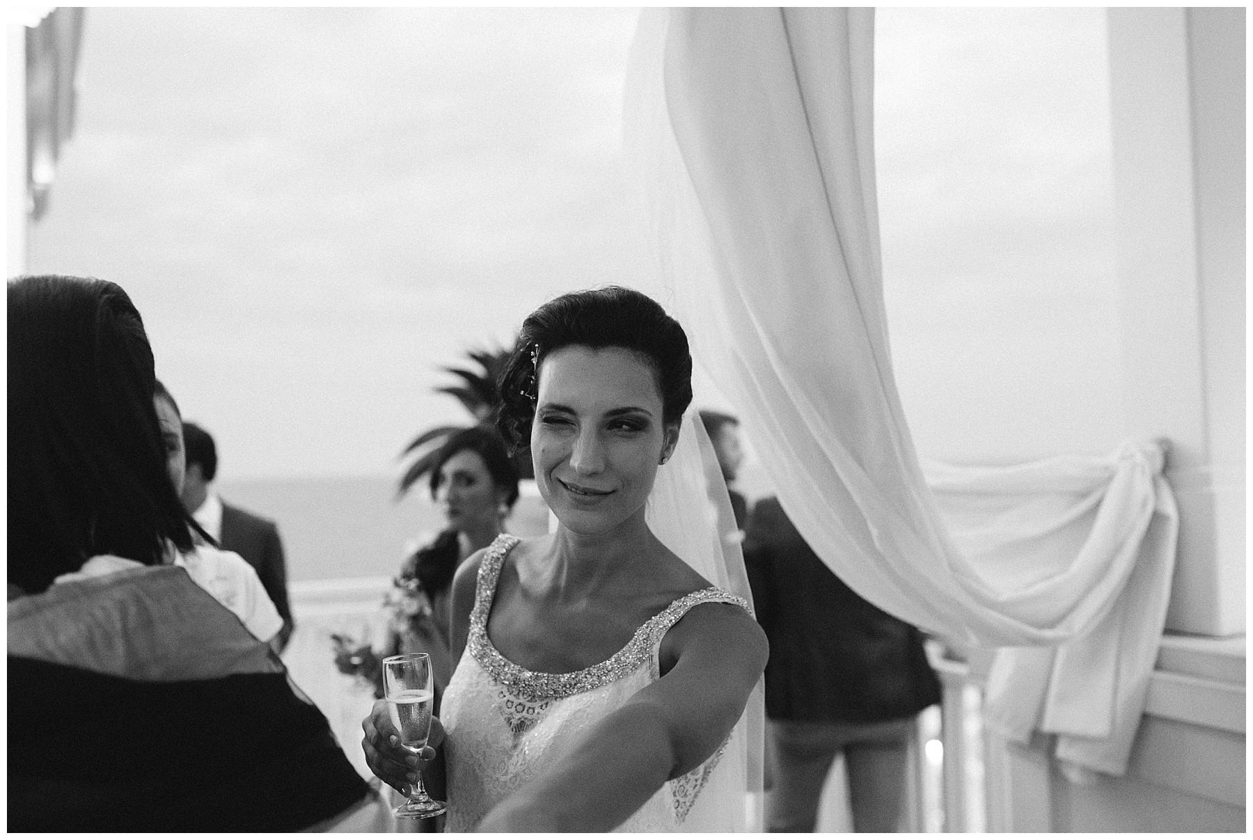 fotografo matrimonio riccione