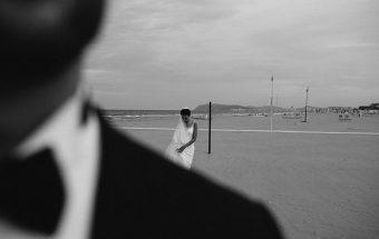 fotografo matrimonio rimini luca tibberio