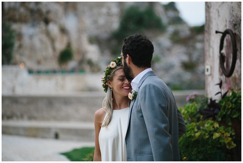 fotografo matrimonio tonnara di scopello sicilia