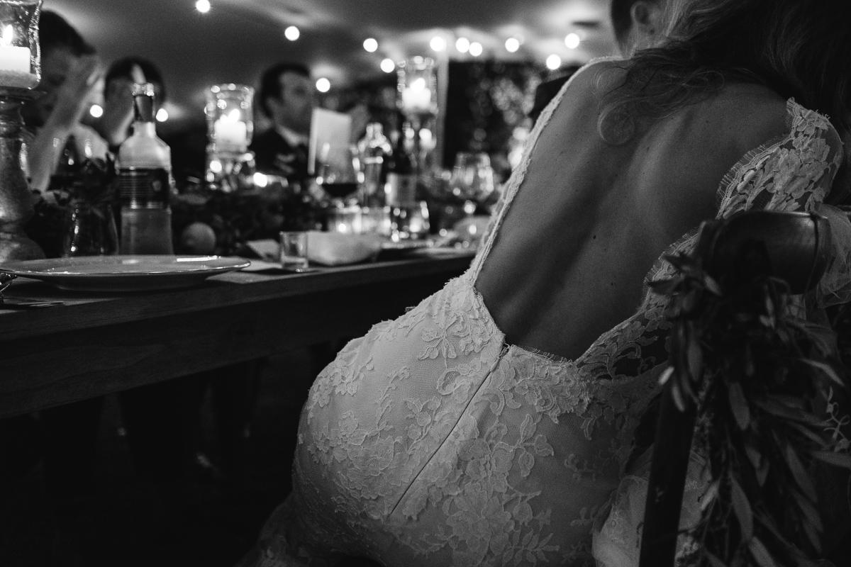 fotografo matrimonio borgo pignano luca tibberio