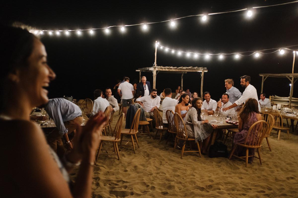 fotografo matrimonio a mykonos