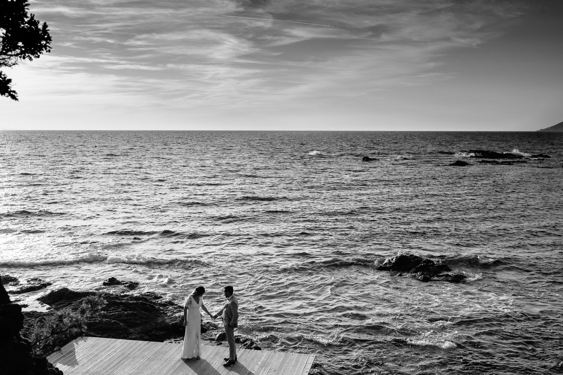 Matrimonio Riva Al Mare Toscana : Fotografo matrimonio villa parisi toscana malcolm justine