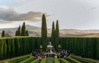 Fotografo matrimonio La Foce Chianciano Terme Toscana