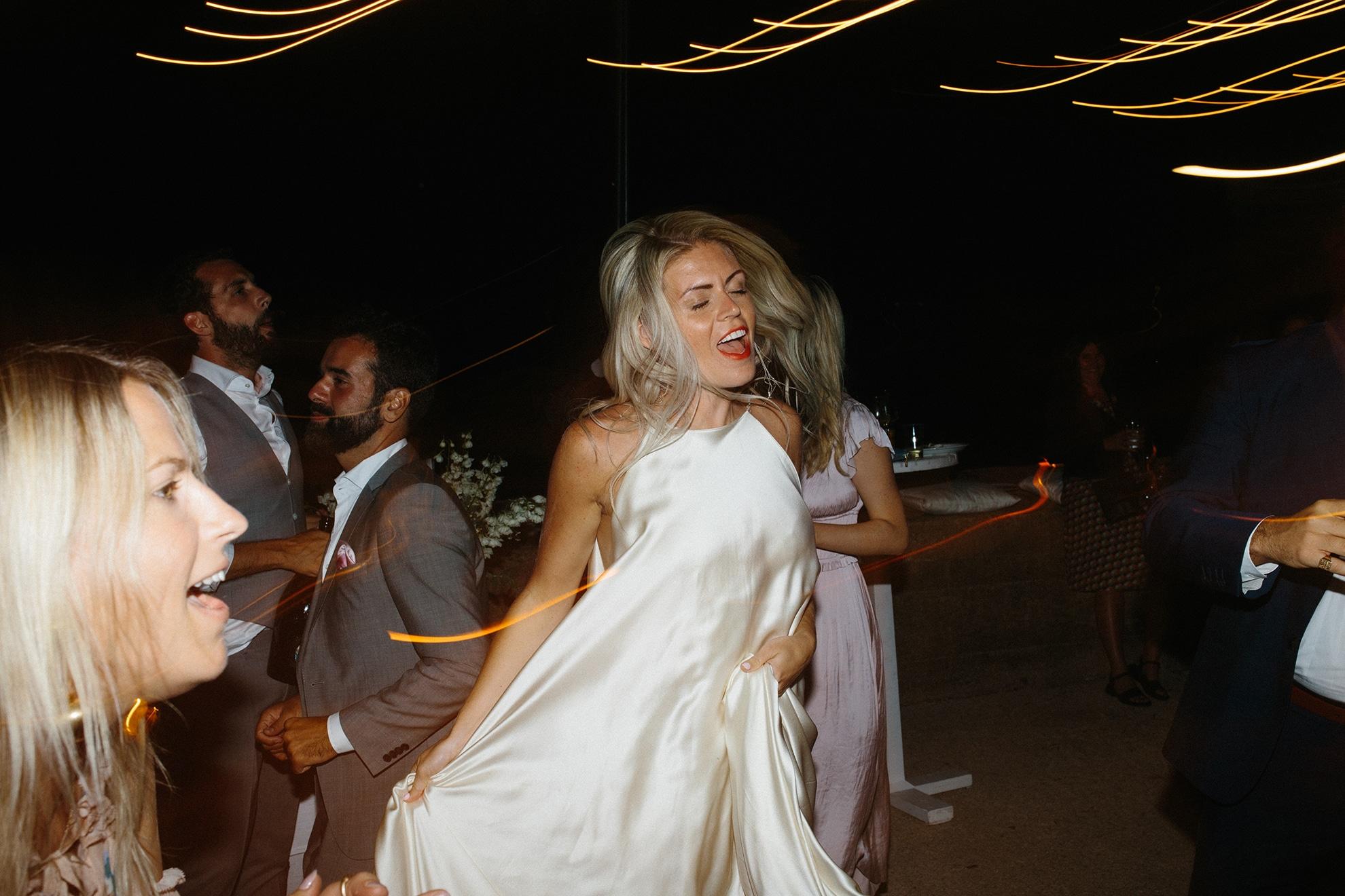 rimini matrimonio fotografo