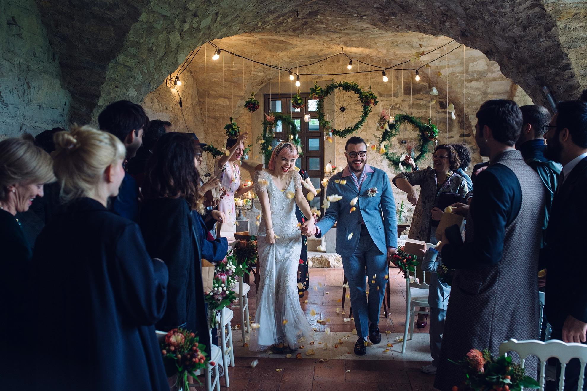 fotografo matrimonio a rimini luca tibberio