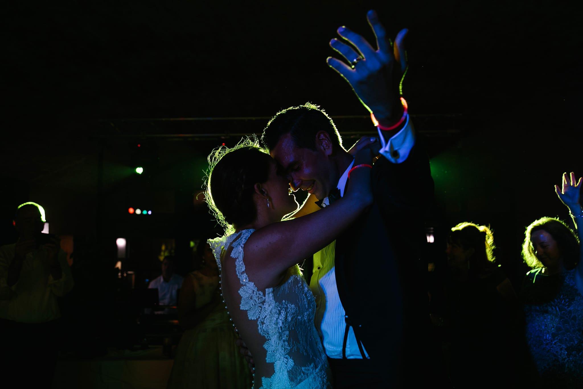 festa matrimonio fotografo rimini