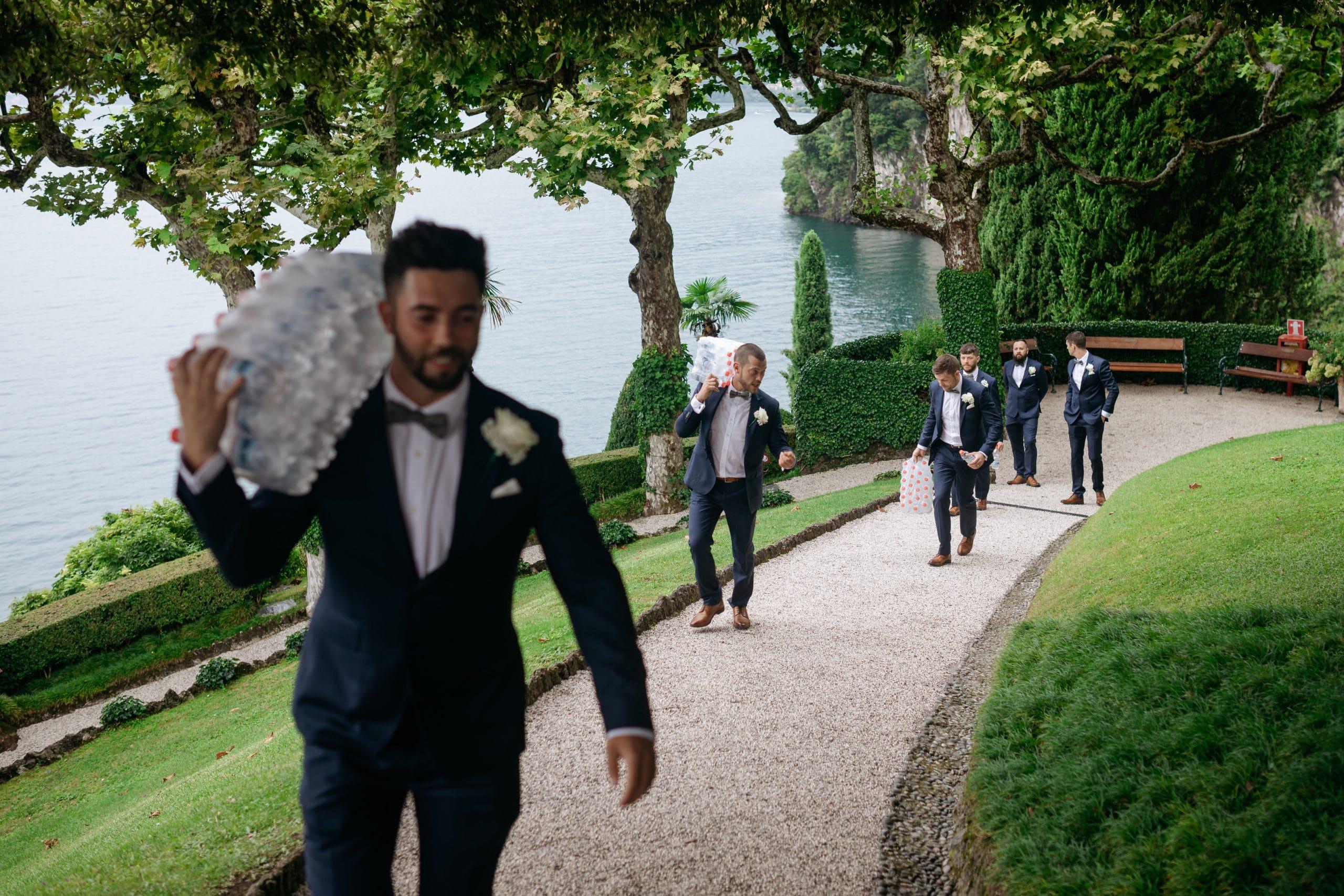 fotografare un matrimonio a rimini