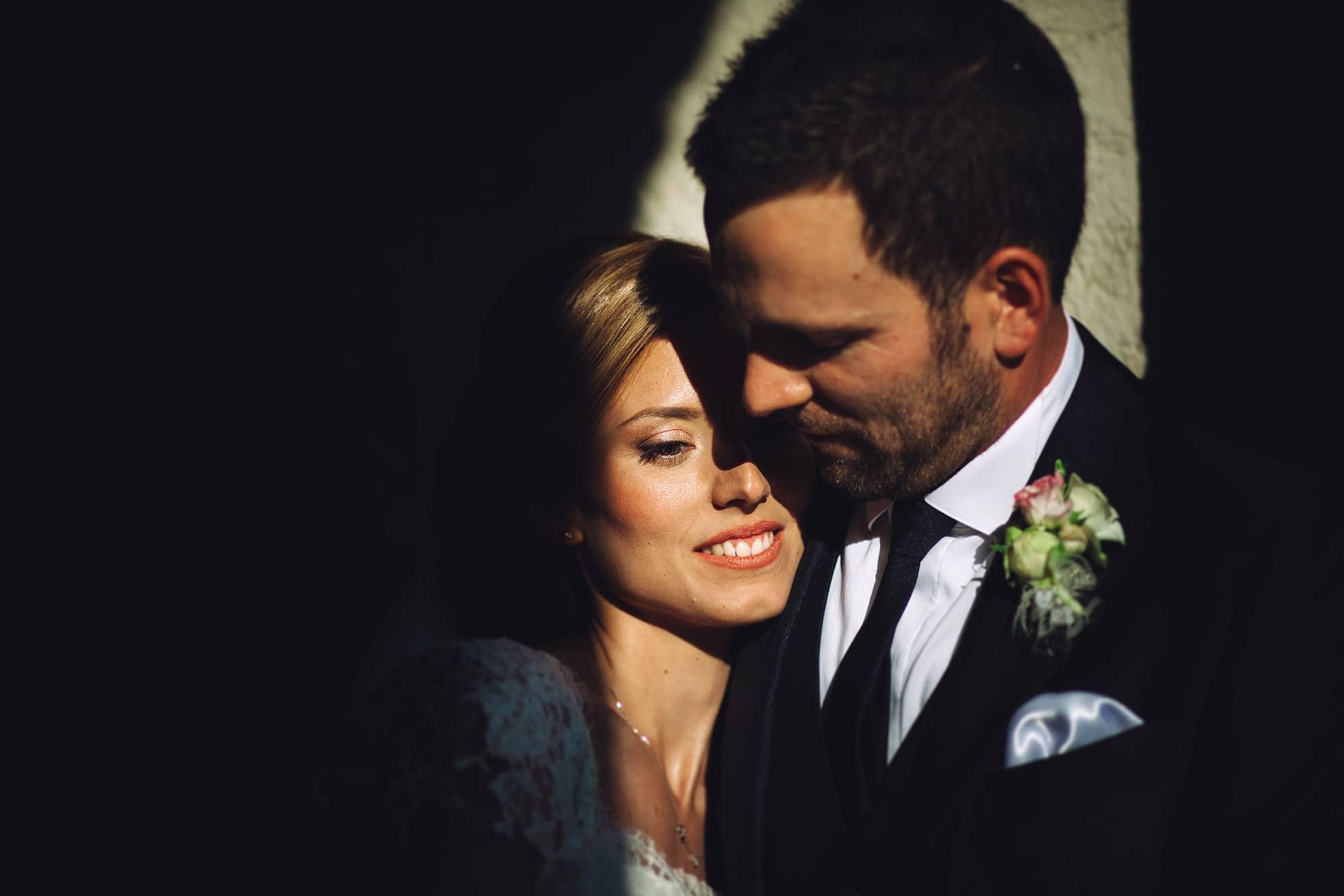 servizio fotografico matrimonio rimini